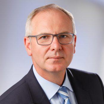 Jürgen Neubauer
