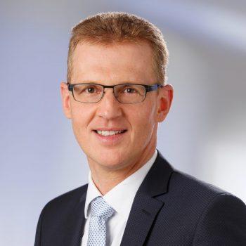 Andreas Thomann