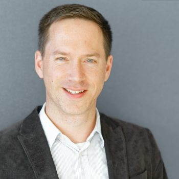 Sebastian Kropff